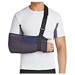 Орлетт бандаж на плечевой сустав as-302 размер s
