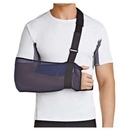Орлетт бандаж на плечевой сустав as-302 размер xxs, фото №1