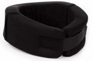 Тривес бандаж шейный для взрослых тв-003.9 9см