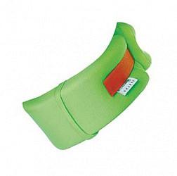 Орлетт бандаж на шейный отдел позвоночника (шина шанца) бн6-53-6 зеленый