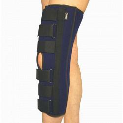 Орто тутор бандаж на коленный сустав арт.skn401