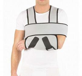 Тривес бандаж фиксирующий на плечевой сустав т-8101 размер xl тривес