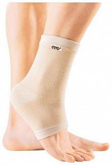 Орто профешнл бандаж на голеностопный сустав арт.ban 301 размер m