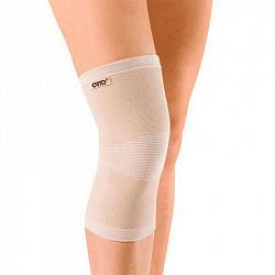 Орто бандаж на коленный сустав арт.bkn 301 размер l