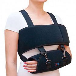 Крейт бандаж на плечо и предплечье арт.f-228 размер 1