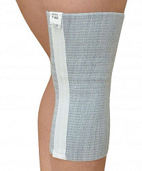 Крейт бандаж для коленного сустава согревающий арт.f-400 размер 6