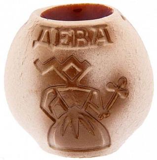 Аромалампа знаки зодиака дева