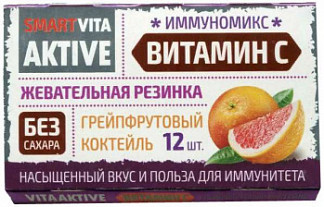 Вита актив
