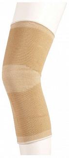 Фоста фиксатор коленного сустава f1102 №4 размер l