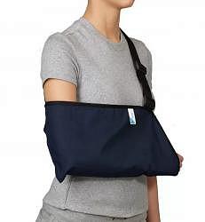 Фоста фиксатор ортопедический для руки арт.f3901 размер l
