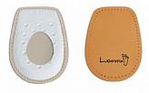 Луомма подпяточник ортопедический амортизирующий арт.lum700 размер 1 (35-37)