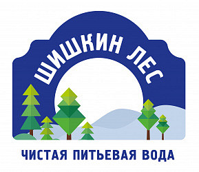 Вода мин. шишкин лес 1,75л без газа
