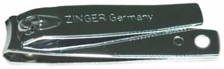 Зингер книпсер малый sln603