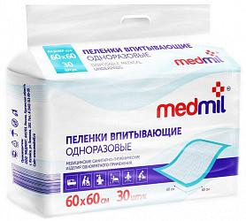 Медмил