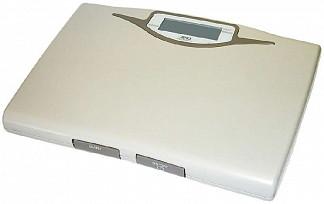Анд весы электронные uc-322