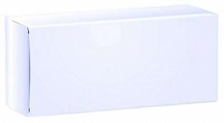 Алвовизан 2мг 28 шт. таблетки покрытые пленочной оболочкой