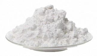 Аскорбиновая кислота 2,5г 1 шт. порошок