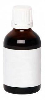 Аммиак 10% 10мл раствор для наружного применения и ингаляций