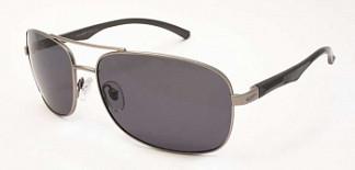Кафа франц очки поляризационные для водителей cf8505