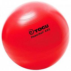 Тогу мяч для занятий лфк 55см 406552