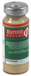 Наринэ-ф баланс жидкость для приема внутрь 12мл 1 шт. флакон