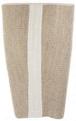 Альмед повязка согревающая на колено с шерстью верблюда размер 5/xl