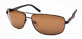 Кафа франц очки поляризационные для водителей c13198