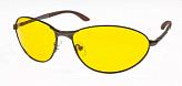 Кафа франц очки поляризационные для водителей cf8199y