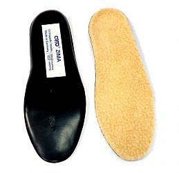Ортопедическая продукция для ног