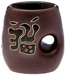 Аромалампа иероглиф