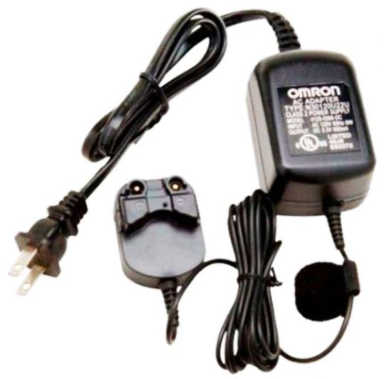 Омрон адаптер для ингалятора ne-u22, фото №1