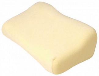 Комфорт к800 подушка для сна взрослая комфорт