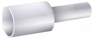 Динго мундштук для алкометра а-025