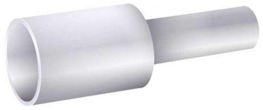 Динго мундштук для алкометра а-025, фото №1