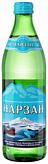 Нарзан вода минеральная 0,45л стекло