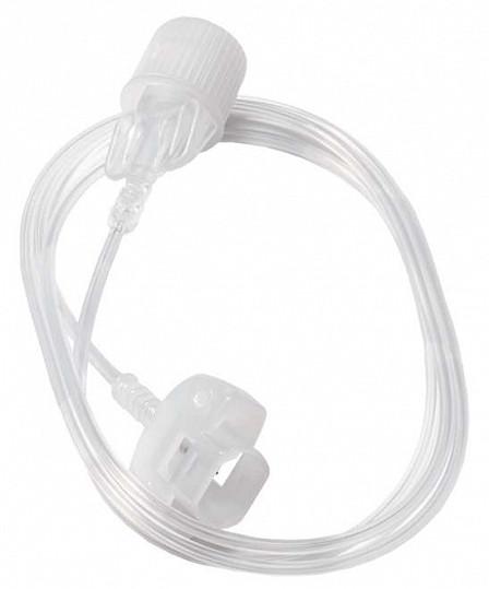 Акку-чек репид-д линк набор удлинитель для системы 70см 10 шт., фото №3