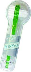 Рокс щетка для очистки зубных протезов