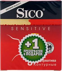 Розувастатин-тева 10мг 90 шт. таблетки покрытые пленочной оболочкой