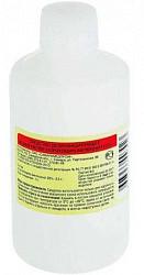 Хлоргексидина биглюконат 0,05% раствор дез. средство (20%) 200мл