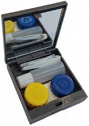 Набор для мягких контактных линз арт.а302