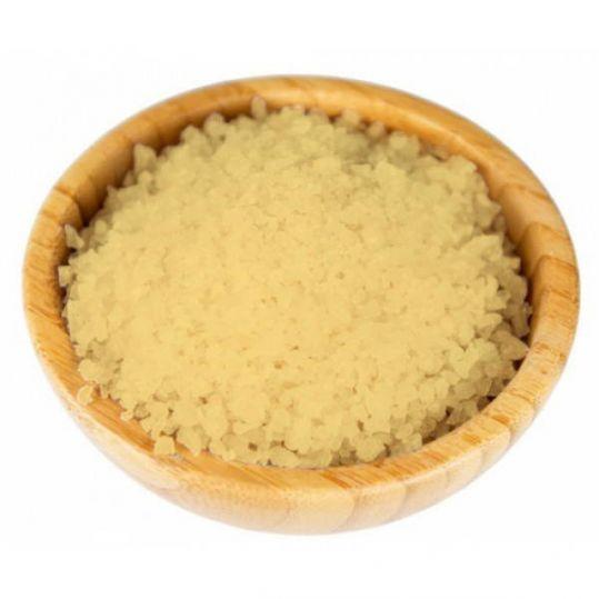 Соль морская жасмин 500г, фото №1
