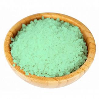 Соль морская пихта
