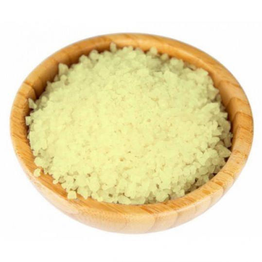 Соль морская чистотел 500г, фото №1