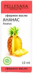 Пеллесана масло эфирное ананаса 10мл