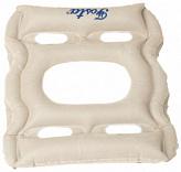 Фоста подушка надувная противопролежневая арт.f8055 размер 46х41