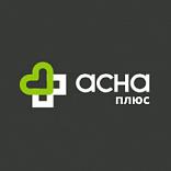 Регистрация бонусной карты АСНА Плюс