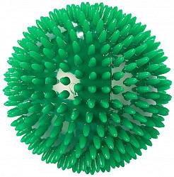 Тривес мяч игольчатый арт.м-110 (диаметр 10см)