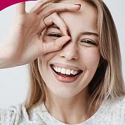 Увлажнение как основа здоровья глаз
