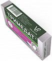 Тримедат форте 300мг 20 шт. таблетки с пролонгированным высвобождением покрытые пленочной оболочкой, фото №4
