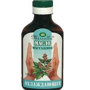 Мирролла apoteks крем для рук интенсивное увлажнение 75мл